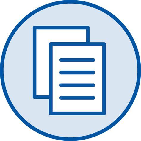 Professional principal resume template