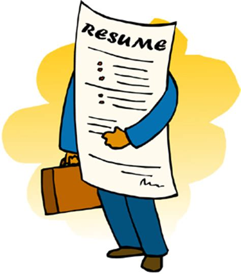 How to Avoid Common Resume MistakesVaultcom