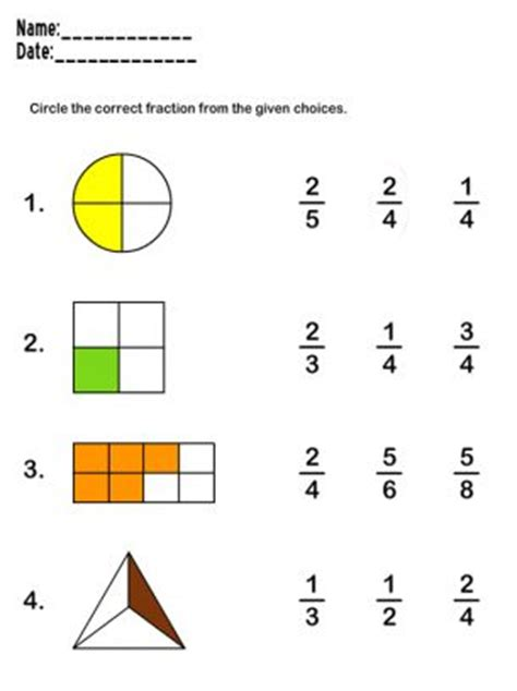 Free Pre-Algebra Worksheets - Kuta Software LLC